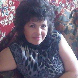 Ольга, Ступино, 61 год