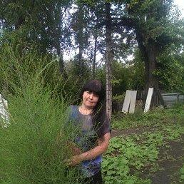 Наталья, 49 лет, Кемерово