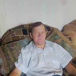 Николай, 61 год, Бурея