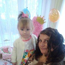 Алена, 36 лет, Ровно