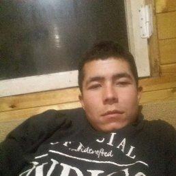 Аброр, 25 лет, Коломна