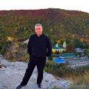 Фото Сергей, Рыбница, 48 лет - добавлено 7 октября 2018