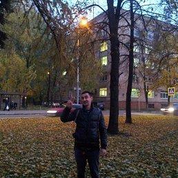 алексей, 34 года, Москва