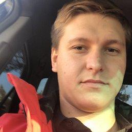 Ильхам, 26 лет, Кабардинка