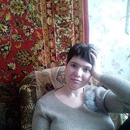 Леночка, 28 лет, Борисов