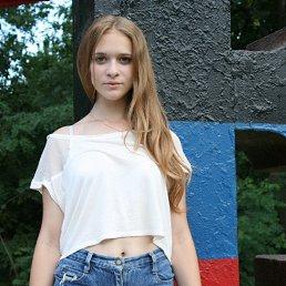 Анастасия, 20 лет, Енакиево