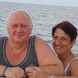 Евгений, 61 год, Данилов