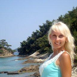 Вероника, 31 год, Воронеж