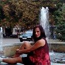 Фото Анна, Полтава - добавлено 9 ноября 2018