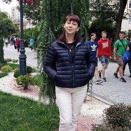 Иннуся, 44 года, Кременчуг