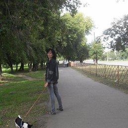 Татьяна, 49 лет, Заринск