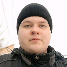 Саша, 24 года, Сергач
