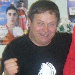 Ильдар, 56 лет, Усть-Катав