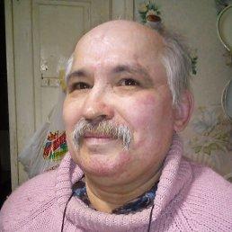 саня, 58 лет, Каменка-Днепровская