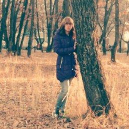 Алина, 19 лет, Лазо