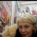 Фото Ирина, Чебоксары, 43 года - добавлено 18 января 2019