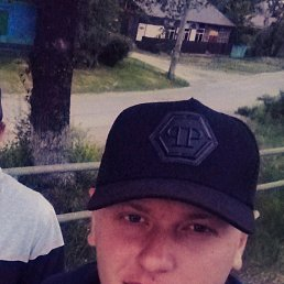 Иван, 29 лет, Сосновоборск
