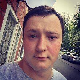 Михаил, 25 лет, Горки-2