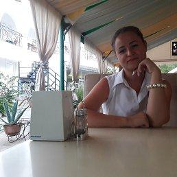 Виктория, 27 лет, Рязань