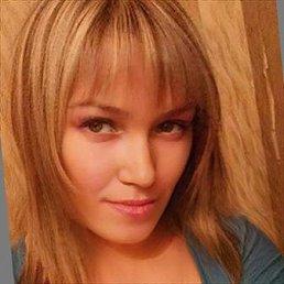 Светлана, 38 лет, Набережные Челны
