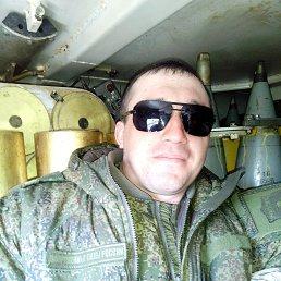 Валера, 30 лет, Яшкино