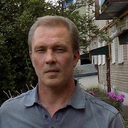 Harper, 50 лет, Уварово