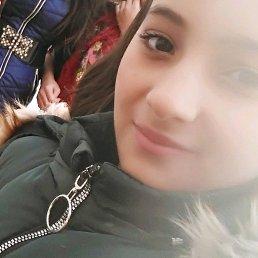 Хадижа, 19 лет, Махачкала