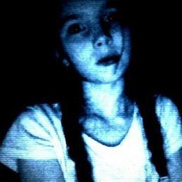 Angelina, 20 лет, Омск