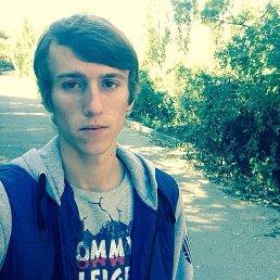 Владимир, 23 года, Симеиз