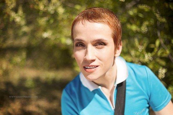 ирина михалева ангарск фото себе