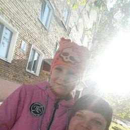 Даша, 29 лет, Ачинск