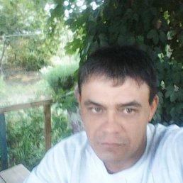 александр., 37 лет, Тбилисская
