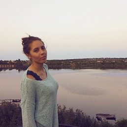 Анжеліка, 24 года, Смела