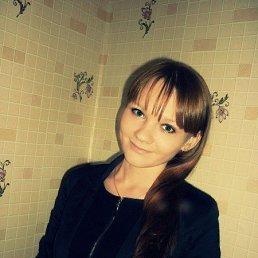 Оксана, 25 лет, Ижевск
