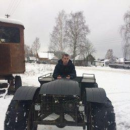 Александр, 29 лет, Сазоново