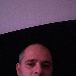 Стилиян, 42 года, Берлин