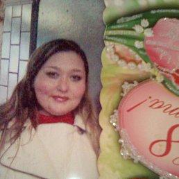 Наталия, 33 года, Стаханов