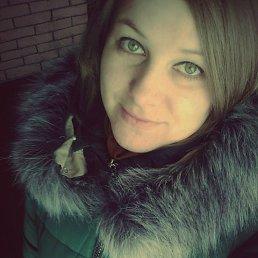 Анастасия, 27 лет, Новоржев