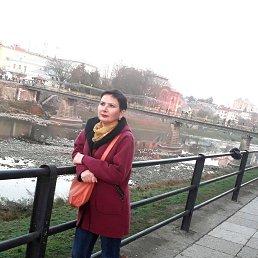 Olga, 49 лет, Ужгород