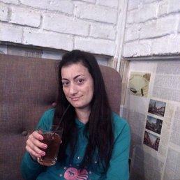 Лена, 29 лет, Великодолинское