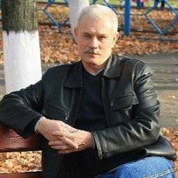 Anatoly, 66 лет, Балта