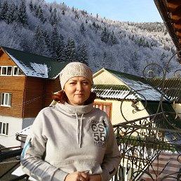 Виктория, 43 года, Мелитополь
