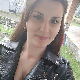 Віточка, 23 года, Колочава