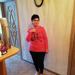 Людмила, 53 года, Бердянск