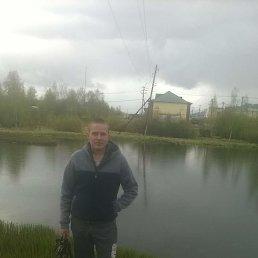 Сергей, 30 лет, Угловское