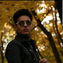 Ahmed, 23 года, Саратов