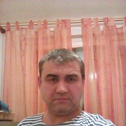 Назар, 50 лет, Серпухов