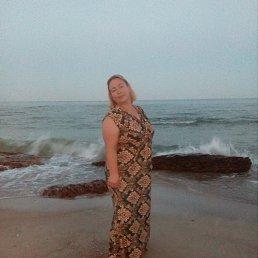 Светлана, 41 год, Смела