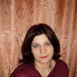 Вероника, 29 лет, Кумертау