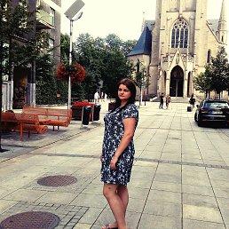 Таня, 26 лет, Днепропетровск